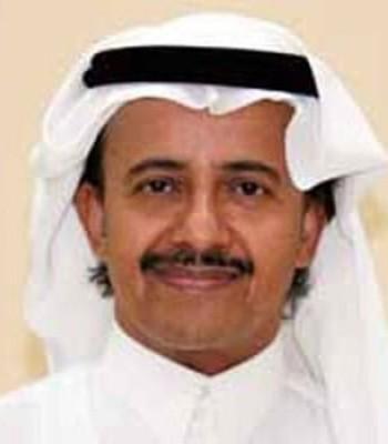 Dr. Ali S. Al-Kaff