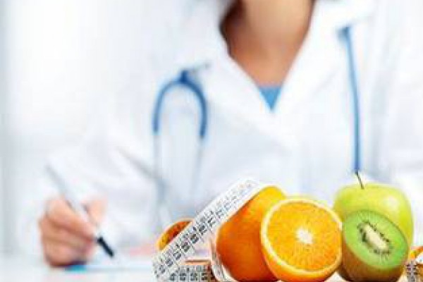 Clinical Nutrition Division